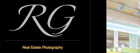 RG Logo - live