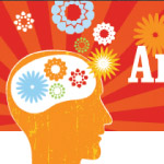 Amazing Brain Logo (crop)