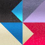 Color in Design - thumb