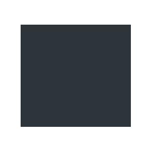 Color Test Flower (#2E353A)