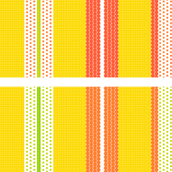 combine color swatches from spoonflower