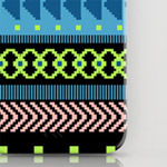 iPhone Case - Society6 (thumb)
