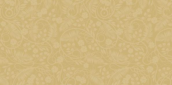 dorado-beach-pattern-bruce-mau
