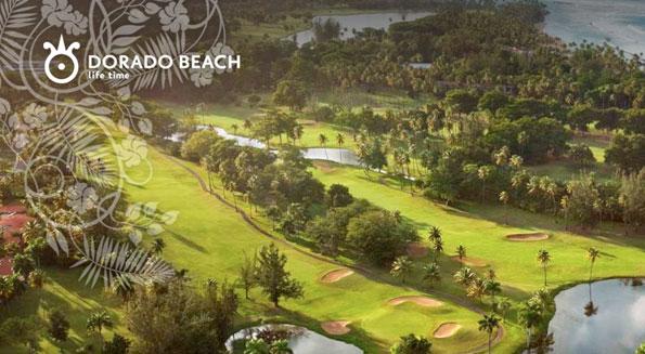dorado-beach-website-bruce-mau
