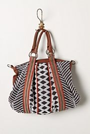 Bag by Anthropologie.eu: looks like it was discontinued