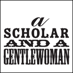 download-a-scholar-and-a-gentlewoman (thumb)