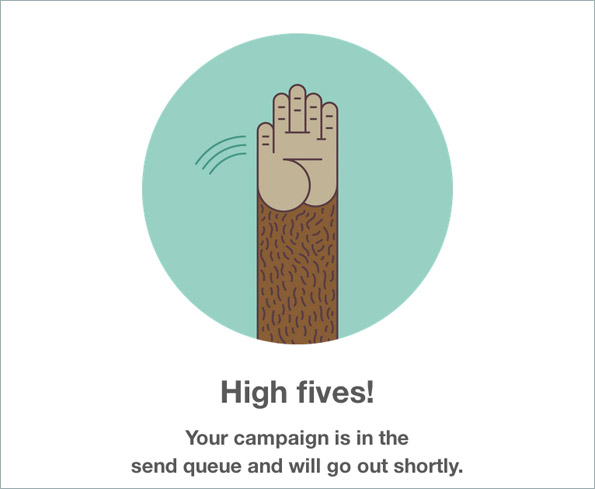 mailchimp-high-fives-graphic