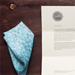 Maminena Hotel branding by Manifesto Futura (thumb)
