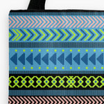 New tote bags on Society6 by Penina (thumb)