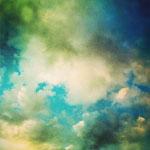 today-clouds-ginger-bruner-150