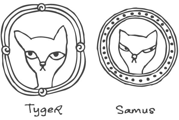 tyger-samus-portrait