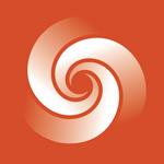 Wally Walsh Feldenkrais Practitioner - logo (thumb)