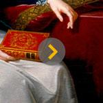 iPad app design (thumb)
