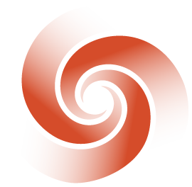 Wally Walsh Logo - design by Penina S. Finger