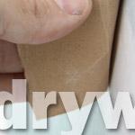 Thumbnail for DIY website slide samples