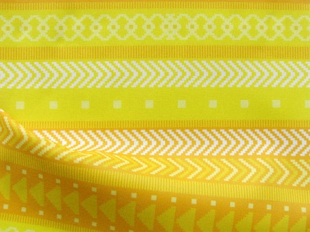 Get Greathearted fabric, wall coverings and decals on Spoonflower