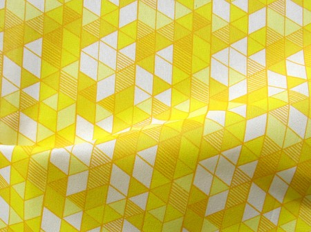 Get Solar Sparkle fabric, wall coverings and decals on Spoonflower