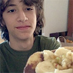 Pancake Breakfast (thumbnail)