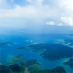 Andaman Islands, India - photo by Venkatesh k (thumbnail)