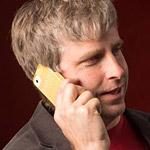 Sean-Howard-iphone-case-thumb