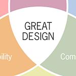 design-sweet-spot (thumb)