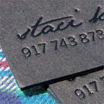 Staci Koondel Business Card (thumb)