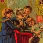 grandma's css tales (thumb)